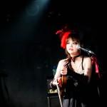 2014.12-7 Rose Noire ワンマン-41