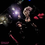 2014.12-7 Rose Noire ワンマン-321
