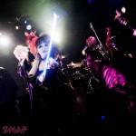 2014.12-7 Rose Noire ワンマン-257