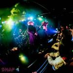 2014.12-7 Rose Noire ワンマン-173