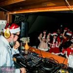 2014.12-5 DJサロン2-308