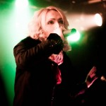 2014.12-7 Rose Noire ワンマン-16