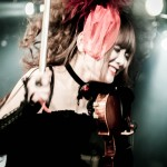 2014.12-7 Rose Noire ワンマン-137
