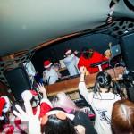 2014.12-5 DJサロン2-92