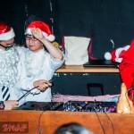 2014.12-5 DJサロン2-89