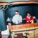 2014.12-5 DJサロン2-303