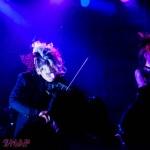 2014.12-7 Rose Noire ワンマン-217