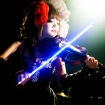 2014.12-7 Rose Noire ワンマン-98