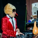 2014.12-5 DJサロン2-57