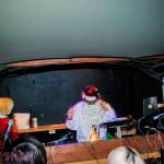 2014.12-5 DJサロン2-80