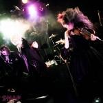 2014.12-7 Rose Noire ワンマン-246