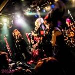 2014.12-7 Rose Noire ワンマン-312