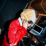 2014.12-5 DJサロン2-69