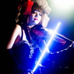 2014.12-7 Rose Noire ワンマン-99