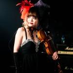 2014.12-7 Rose Noire ワンマン-39