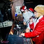 2014.12-5 DJサロン2-68