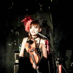 2014.12-7 Rose Noire ワンマン-74