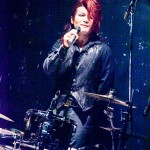 2014.12-7 Rose Noire ワンマン-235