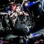2014.12-7 Rose Noire ワンマン-149