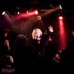 2014.12-7 Rose Noire ワンマン-28
