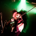 2014.12-7 Rose Noire ワンマン-10