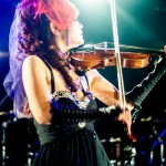 2014.12-7 Rose Noire ワンマン-108