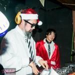 2014.12-5 DJサロン2-312