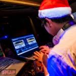 2014.12-5 DJサロン2-40
