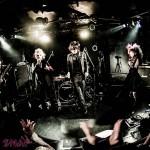 2014.12-7 Rose Noire ワンマン-159