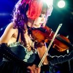 2014.12-7 Rose Noire ワンマン-115
