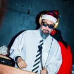 2014.12-5 DJサロン2-319