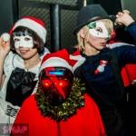 2014.12-5 DJサロン2-4