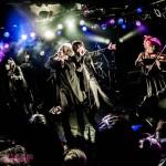 2014.12-7 Rose Noire ワンマン-145