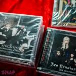2014.12-7 Rose Noire ワンマン-346