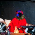 2014.12-5 DJサロン2-86