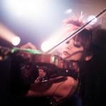 2014.12-7 Rose Noire ワンマン-7