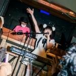 2014.12-5 DJサロン2-242