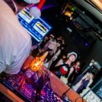2014.12-5 DJサロン2-42