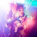2014.12-7 Rose Noire ワンマン-21