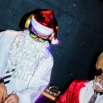 2014.12-5 DJサロン2-78