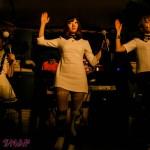 2014.12-5 DJサロン2-204