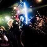 2014.12-7 Rose Noire ワンマン-249