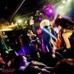 2014.12-7 Rose Noire ワンマン-311