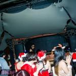 2014.12-5 DJサロン2-156