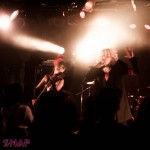 2014.12-7 Rose Noire ワンマン-31