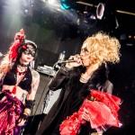 2014.12-7 Rose Noire ワンマン-298