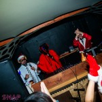 2014.12-5 DJサロン2-326