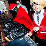 2014.12-5 DJサロン2-58