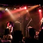 2014.12-7 Rose Noire ワンマン-29