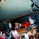 2014.12-5 DJサロン2-94